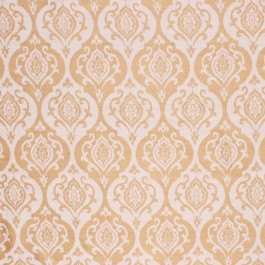 ALHAMBRA TOPAZ RM Coco Fabric | The Fabric Co