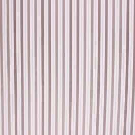 PARK AVENUE STRIPE MISTY RM Coco Fabric | The Fabric Co