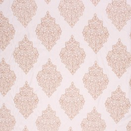 LISETTE BEIGE RM Coco Fabric | The Fabric Co