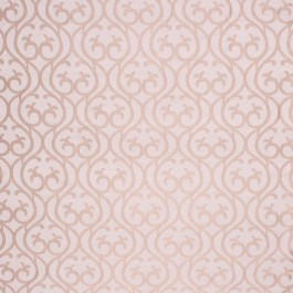 CHARTRES BEIGE RM Coco Fabric | The Fabric Co