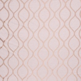 JUDSON BEIGE RM Coco Fabric | The Fabric Co