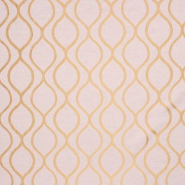 JUDSON GOLD RM Coco Fabric | The Fabric Co