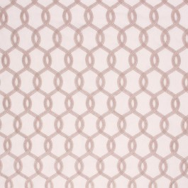 DAVENPORT NATURAL RM Coco Fabric | The Fabric Co