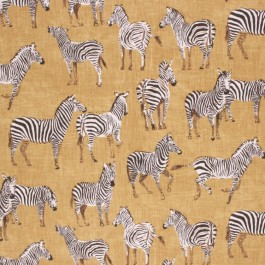 KENYA GOLD RM Coco Fabric | The Fabric Co