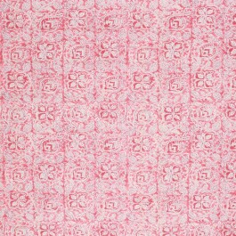 COLICO PAPAYA PUNCH RM Coco Fabric | The Fabric Co