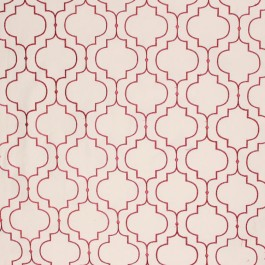 TANDOOR WINE RM Coco Fabric | The Fabric Co