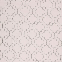 TANDOOR TEAL RM Coco Fabric | The Fabric Co