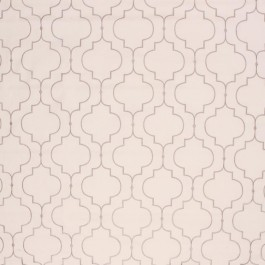 TANDOOR STONE RM Coco Fabric | The Fabric Co