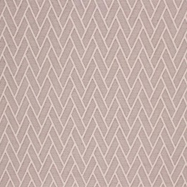 CROSSHATCH DOVE RM Coco Fabric   The Fabric Co