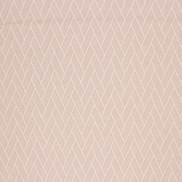 CROSSHATCH ALABASTER RM Coco Fabric | The Fabric Co