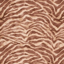 TOP CAT CHOCOLATE RM Coco Fabric | The Fabric Co