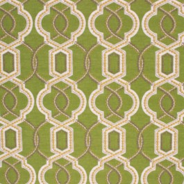 CHANTAL KELLY GREEN RM Coco Fabric   The Fabric Co