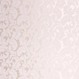 RICHELIEU DAMASK IVORY RM Coco Fabric | The Fabric Co