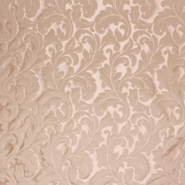 RICHELIEU DAMASK CASHMERE RM Coco Fabric | The Fabric Co