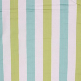 PALM BEACH STRIPE SURF RM Coco Fabric | The Fabric Co