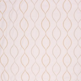 SENEGAL SERENE RM Coco Fabric | The Fabric Co