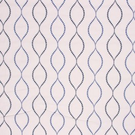SENEGAL DENIM RM Coco Fabric | The Fabric Co