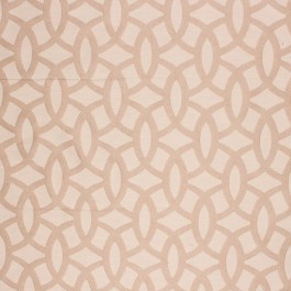 LEICESTER TAN RM Coco Fabric | The Fabric Co