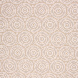 BOSPHORUS BUTTER RM Coco Fabric | The Fabric Co