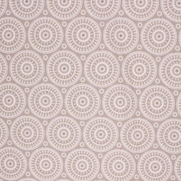 BOSPHORUS FOG RM Coco Fabric | The Fabric Co