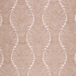 FERN GROTTO BEIGE RM Coco Fabric | The Fabric Co