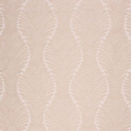 FERN GROTTO IVORY RM Coco Fabric | The Fabric Co