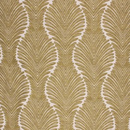 FERN GROTTO FERN RM Coco Fabric | The Fabric Co