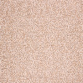 STANHOPE HONEY RM Coco Fabric | The Fabric Co