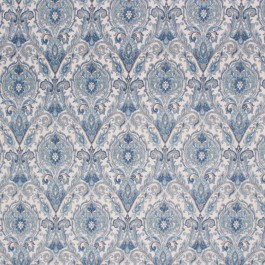BEDFORDSHIRE INK RM Coco Fabric | The Fabric Co