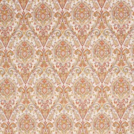 BEDFORDSHIRE CANDLELIGHT RM Coco Fabric | The Fabric Co