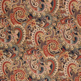 COVENTRY SAPPHIRE RM Coco Fabric | The Fabric Co