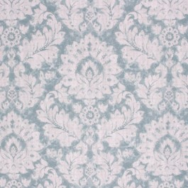 FRESCO CLEARWATER RM Coco Fabric | The Fabric Co