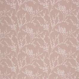 EASTERN SHORE FLAX RM Coco Fabric | The Fabric Co