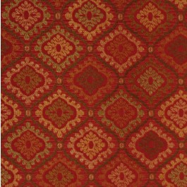 1268CB RUBY RM Coco Fabric | The Fabric Co