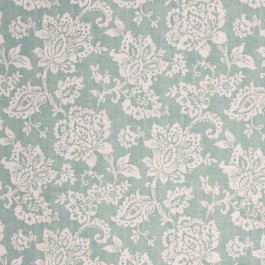 GIOVANNI SEAFOAM RM Coco Fabric | The Fabric Co