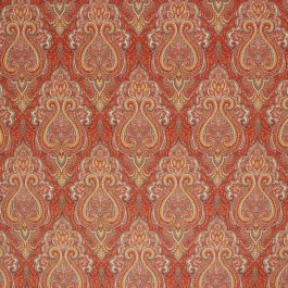 LIVERPOOL CANYON RM Coco Fabric | The Fabric Co