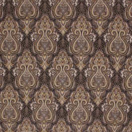 LIVERPOOL ONYX RM Coco Fabric | The Fabric Co