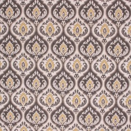 NEW DELHI MARCASITE RM Coco Fabric | The Fabric Co