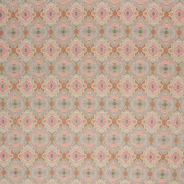 ABERNATHY EGGSHELL RM Coco Fabric | The Fabric Co