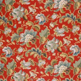 CHELTENHAM LACQUER RM Coco Fabric | The Fabric Co