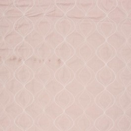 KISMET NATURAL RM Coco Fabric | The Fabric Co