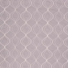 KISMET STERLING RM Coco Fabric | The Fabric Co