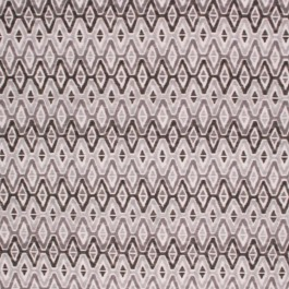 WOODSTOCK SLATE - CHECK REPEATS RM Coco Fabric | The Fabric Co
