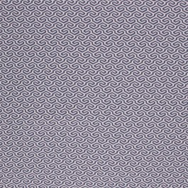 CRIMP NAVY RM Coco Fabric   The Fabric Co