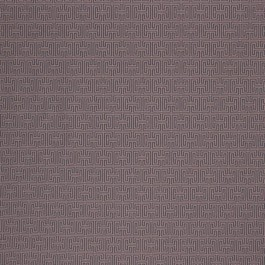 GRECCO NAVY RM Coco Fabric   The Fabric Co