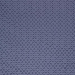 ISTANBUL LAPIS RM Coco Fabric | The Fabric Co