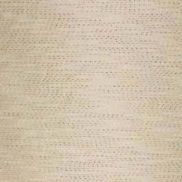 SPRITZ SPRING RM Coco Fabric | The Fabric Co