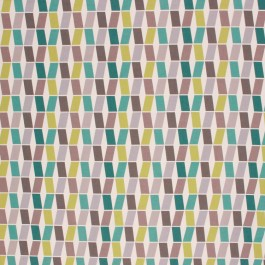 PARAGON STRATOSPHERE RM Coco Fabric | The Fabric Co