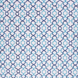 CLAIBORNE MARINER RM Coco Fabric | The Fabric Co