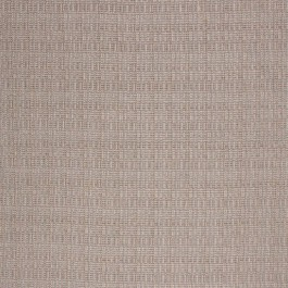CHANEL MINERAL RM Coco Fabric | The Fabric Co